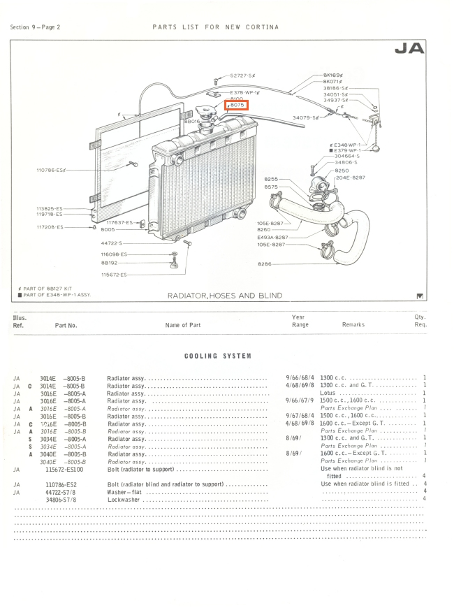 hopkins brake controller wiring diagram images hopkins trailer seven way trailer wiring diagram 2011 dodge ram