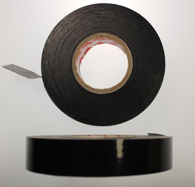 tape black escorts leeds