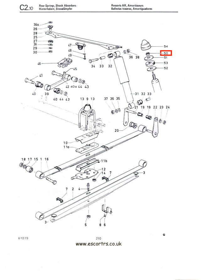 1303978 Diagram likewise 2015 Chevy Silverado Wiring Diagram also 2006 Saturn Ion Wiring Diagram together with Print 1076 additionally Engine Wire Harness. on rear view mirror heater