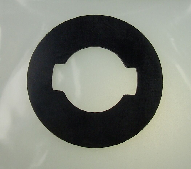 Mk1 & Mk2 Escort Locking Petrol Cap Seal £3.75