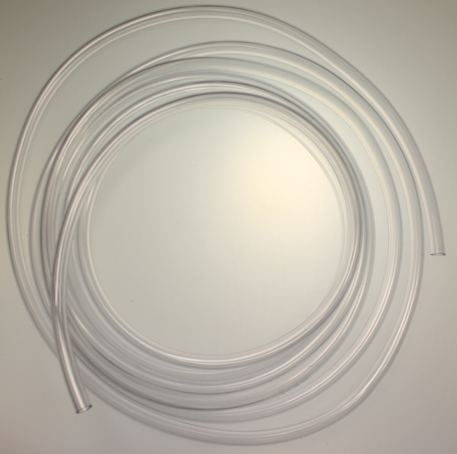 3M Clear Washer Bottle Pipe Mk1 Escort RS 2000 Mexico Twin Cam RS 1600 AVO New